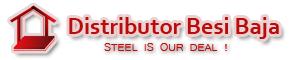 Distributor Besi Baja | Jual Besi Baja | Harga Besi Baja