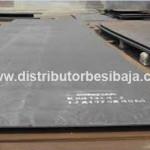 Distributor Plat ASME A516 Grade 70 Barito Selatan