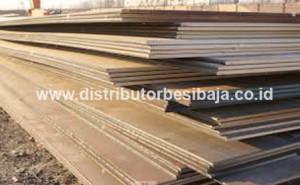 distributor-besi-plat