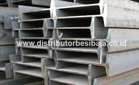 Info Harga Jual Baja WF per Kg dari Pabrik