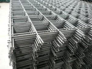 wiremesh sheet - distributorbesibaja.co.id - terbaik