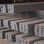 Jual Plat Strip Distributor Flat Bars JIS 3101 SS400