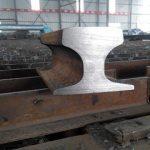 Jual Steel Rail R37 Pulang Pisau